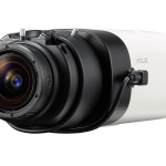 samsung cctv camera price saudi