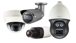 CCTV Camera Suppliers Saudi Arabia Dahua Hikvision Axis Samsung best companies in Riyadh Jeddah Dammam Tabuk Taif Jizan Abha Khobar KAEC KSA supply company installation security systems price ksa supplier distributor distributors