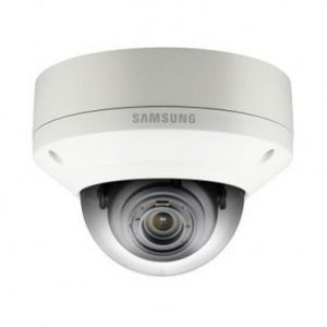 samsung cctv camera price in saudi arabia snv 8080