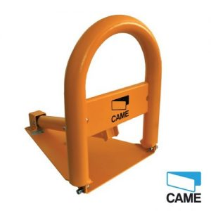Came Automatic Gates G4000 Saudi Arabia - Supplier