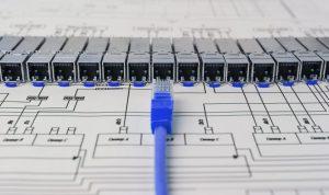 CCTV installation companies in Saudi Arabia Riyadh Jeddah Dammam Khobar jizan jubail tabuk