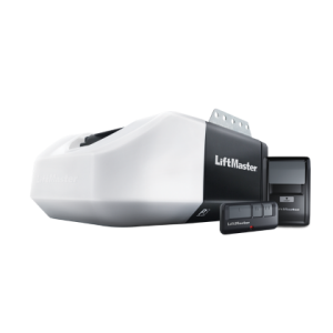 liftmaster garage door opener Riyadh Jeddah Dammam Saudi Arabia supplier Installer